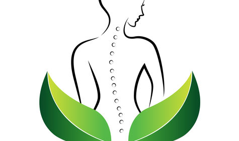 Restore and Rebalance the Spine with Yoga and Acupuncture