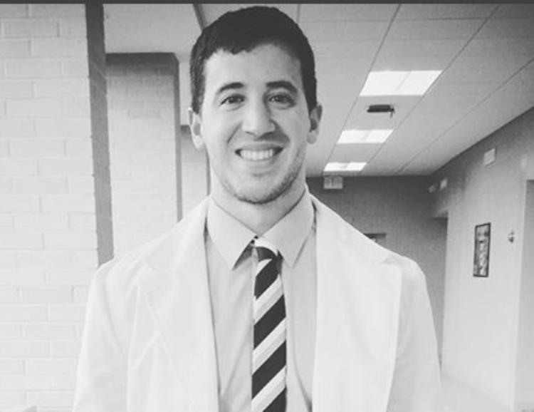 Jack Zangara Chiropractor Regenerative Health Clinic