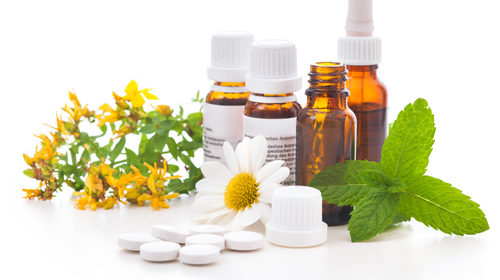 Is Naturopathic Medicine covered by insurance?