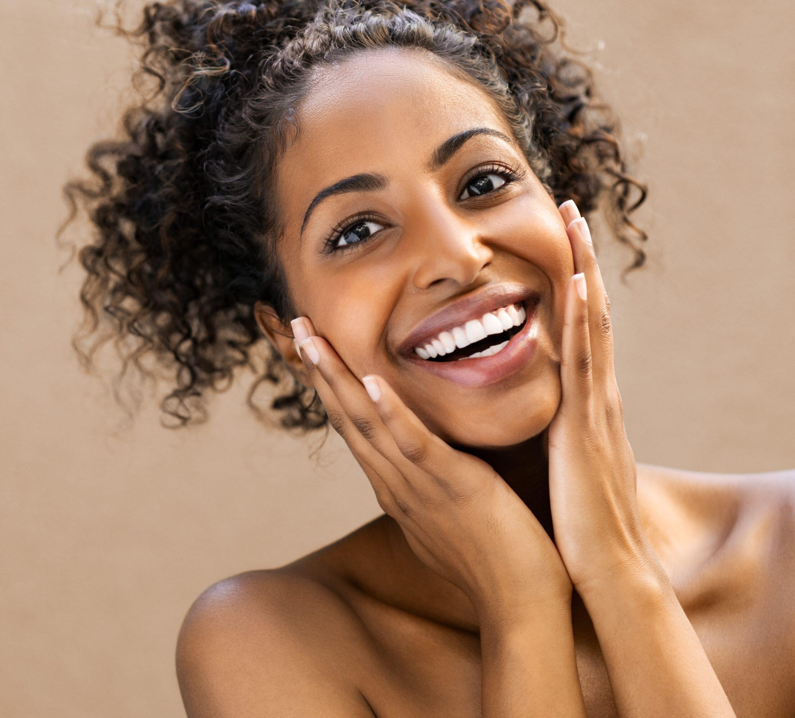 Naturopathic Skin Care